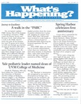 What's Happening: July 5, 2000
