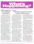 What's Happening: November 17, 1999