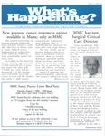 What's Happening: July 21, 1999
