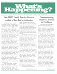 What's Happening: July 7, 1999